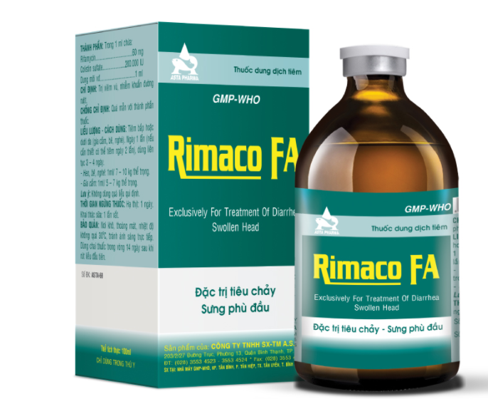Rimacorp Primacorp Ventures